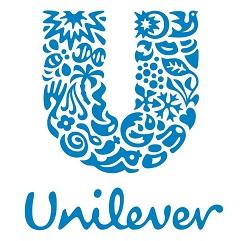 unilever small