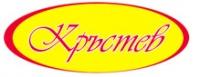 Krastev_logo